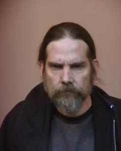 Anton Donald Saager a registered Sex Offender of California
