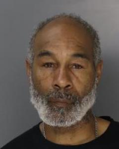 Antron Eugene Holloway a registered Sex Offender of California
