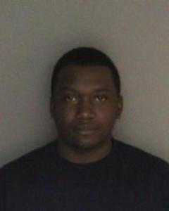 Anytus Nyesh Mills a registered Sex Offender of California