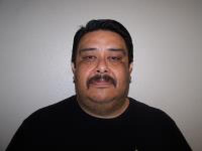 Apolonio Bretado a registered Sex Offender of California