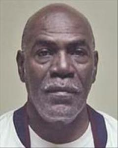 Archie Arline a registered Sex Offender of California