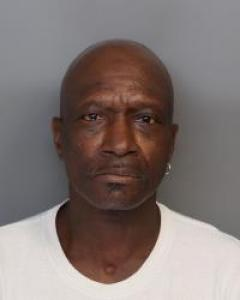 Ardy Demetrius Chadwick a registered Sex Offender of California