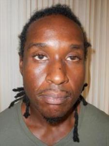 Argaw Belay Jr a registered Sex Offender of California