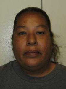 Arlene Diane Roybal a registered Sex Offender of California