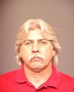 Arlen D Raywinkle a registered Sex Offender of California