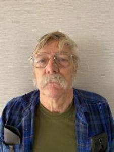 Arlie Allen Armistead a registered Sex Offender of California