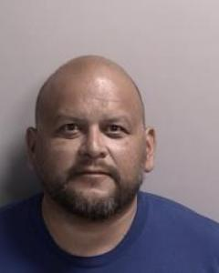 Armando G Aguilar a registered Sex Offender of California