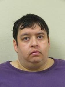 Armando Jose Avila a registered Sex Offender of California