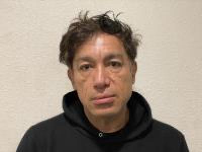 Armando Flabio Castro a registered Sex Offender of California
