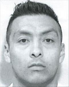 Armando Cortina a registered Sex Offender of California