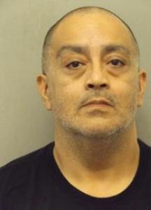 Armando Deleon Jr a registered Sex Offender of California