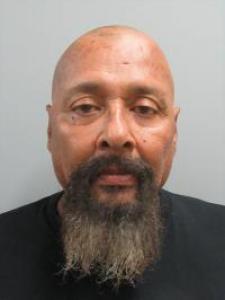 Armando Reyes Esqueda a registered Sex Offender of California