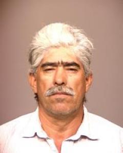 Armando Martinez Lara a registered Sex Offender of California