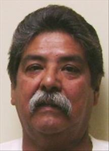 Armando Chalon Lopez a registered Sex Offender of California