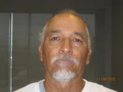 Armando Mariscal a registered Sex Offender of California