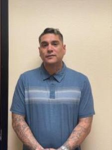 Armando Perez a registered Sex Offender of California