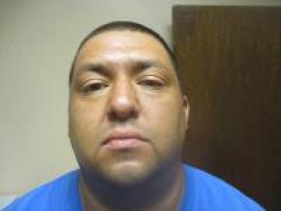 Armando Toribio Aroz Reyes a registered Sex Offender of California