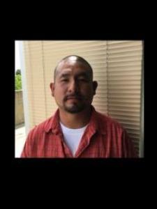 Armando Velazquezgarcia a registered Sex Offender of California