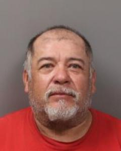 Armand R Gonzales a registered Sex Offender of California