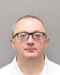 Armen Vardanian a registered Sex Offender of California