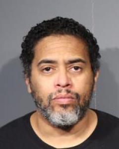 Armondo Cisneros a registered Sex Offender of California