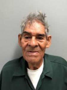 Armondo M Gaitan a registered Sex Offender of California
