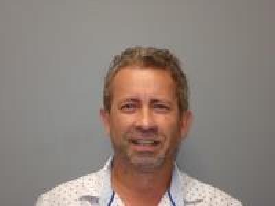 Arnoldo Gutierrez a registered Sex Offender of California