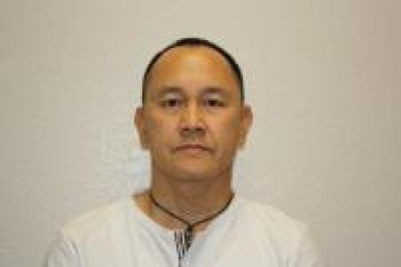 Arnold Allam a registered Sex Offender of California