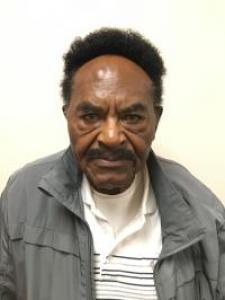 Arnold Webb a registered Sex Offender of California