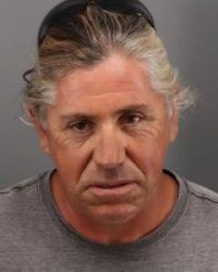 Arnulfo Guzman Cosio a registered Sex Offender of California