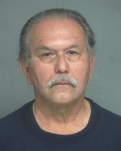 Arnulfo Rene Lopez a registered Sex Offender of California