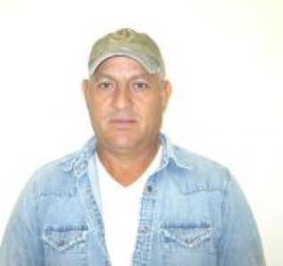 Arnulfo Ramirez a registered Sex Offender of California
