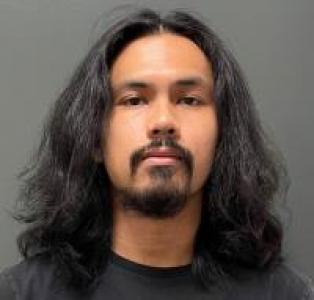 Arron N Salazar a registered Sex Offender of California