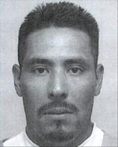 Artemio Juarez a registered Sex Offender of California