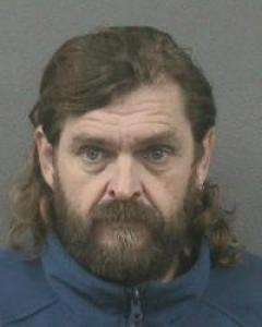 Arthur Thomas Britton a registered Sex Offender of California