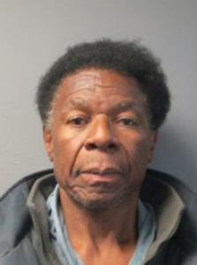 Arthur R Butler a registered Sex Offender of California