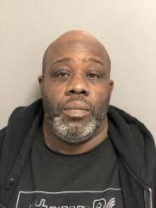 Arthur Henry Curtis a registered Sex Offender of California