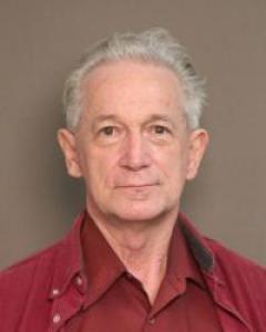 Arthur Raymond Gamble a registered Sex Offender of California