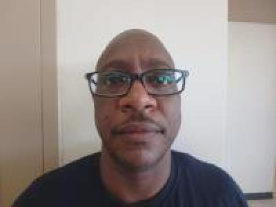 Arthur Will Hopkins a registered Sex Offender of California