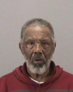 Arthur Charles Lawrence a registered Sex Offender of California