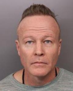 Arthur Mason III a registered Sex Offender of California
