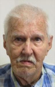 Arthur Edward Matthews a registered Sex Offender of California