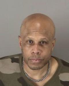 Arthur David Oguinn a registered Sex Offender of California