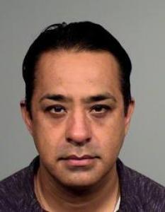 Arthur Rene Padilla a registered Sex Offender of California