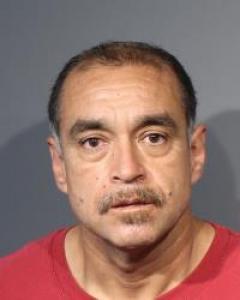 Arthur Peguero a registered Sex Offender of California