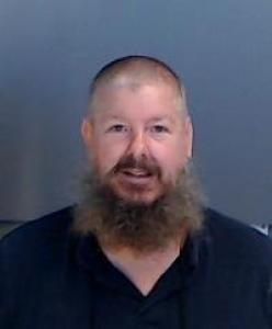 Arthur Eugene Richardson a registered Sex Offender of California