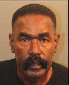 Arthur James Robinson a registered Sex Offender of California