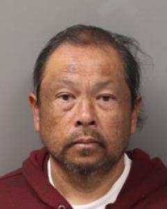 Arthur R Rosario a registered Sex Offender of California
