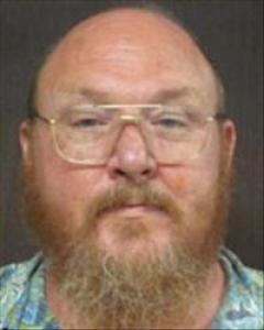 Arthur Bradley Schwartz a registered Sex Offender of California