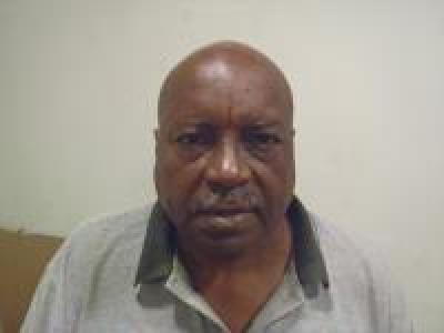 Arthur G Stephen a registered Sex Offender of California